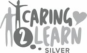 Caring 2 Learn